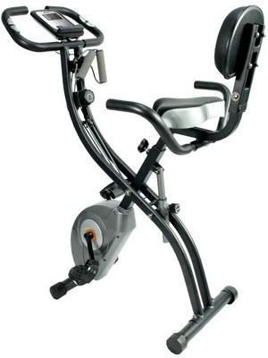 bicicleta estatica ATIVAFIT