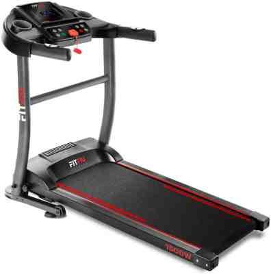 cinta de correr FitFiu Fitness MC200