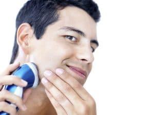mejores maquinas afeitar