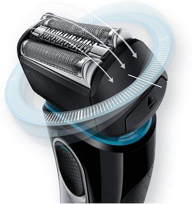 maquina afeitar Braun-5